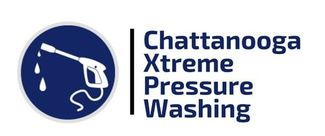 Chattanooga Xtreme Pressure Washing